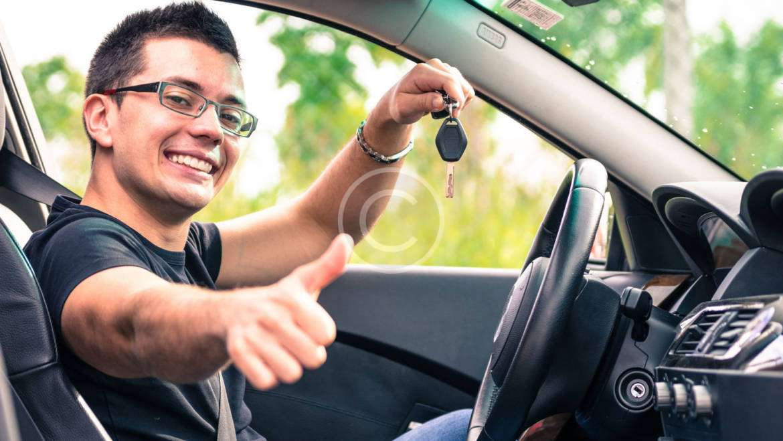 About a Comprehensive Auto Insurance